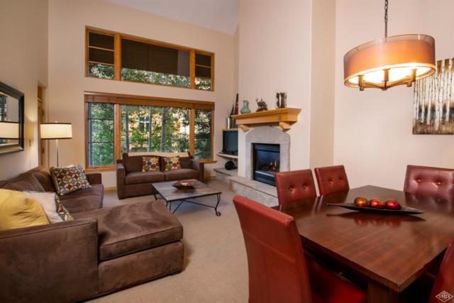 74 Cresta Road #310, Edwards, CO 81632 (MLS #933078) :: Resort Real Estate Experts