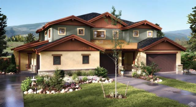 78 Lynx Circle, Gypsum, CO 81637 (MLS #933100) :: Resort Real Estate Experts