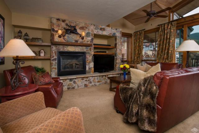 680 Lionshead Place #620, Vail, CO 81657 (MLS #933107) :: Resort Real Estate Experts