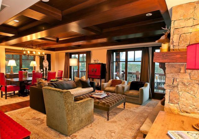 130 Daybreak R902, Beaver Creek, CO 81620 (MLS #933196) :: Resort Real Estate Experts
