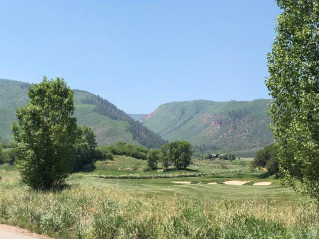 254 Red Bluffs Way, Eagle, CO 81631 (MLS #933218) :: Resort Real Estate Experts