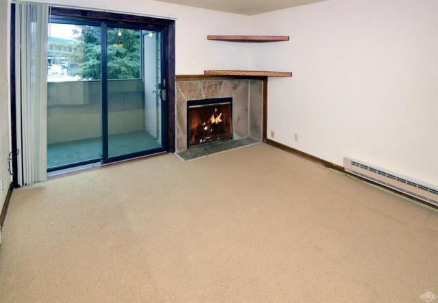 1061 W Beaver Creek Boulevard Q202, Avon, CO 81620 (MLS #933265) :: Resort Real Estate Experts