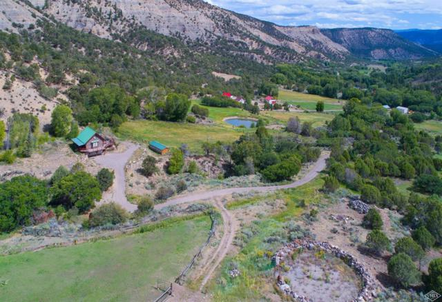 751 Sweetwater Road, Other, CO 81637 (MLS #933288) :: Resort Real Estate Experts