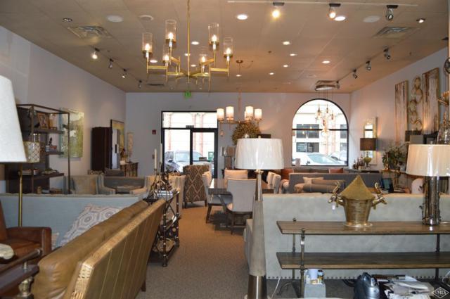137 Main Street, Edwards, CO 81632 (MLS #933331) :: Resort Real Estate Experts