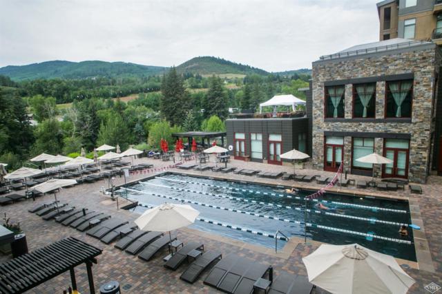 126 Riverfront Lane #146, Avon, CO 81620 (MLS #933344) :: Resort Real Estate Experts