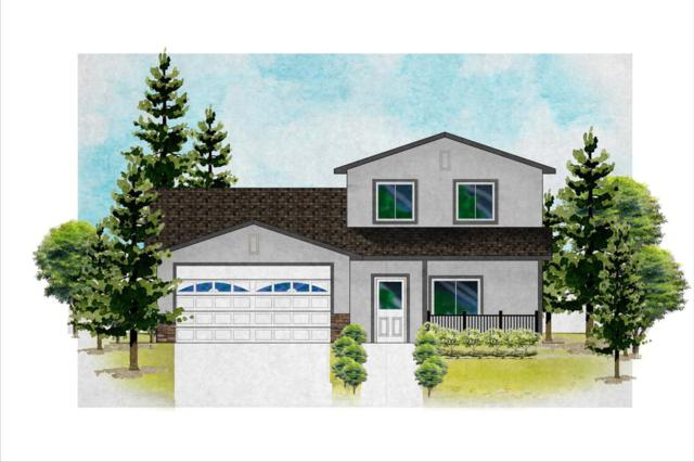 422 Pear, Other, CO 81504 (MLS #933377) :: Resort Real Estate Experts