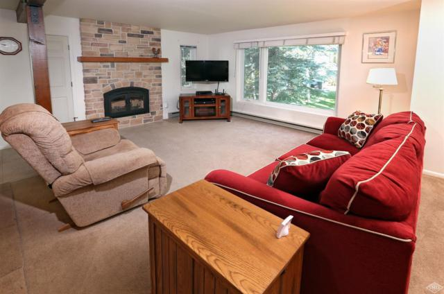 570 Homestead Drive #41, Edwards, CO 81632 (MLS #933386) :: Resort Real Estate Experts