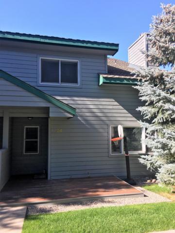 1000 Homestead Drive #24, Edwards, CO 81632 (MLS #933432) :: Resort Real Estate Experts