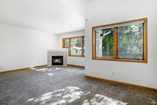 217 W Beaver Creek Boulevard C22, Avon, CO 81620 (MLS #933435) :: Resort Real Estate Experts