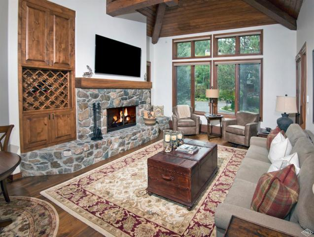 600 Sawatch Drive #206, Edwards, CO 81632 (MLS #933441) :: Resort Real Estate Experts