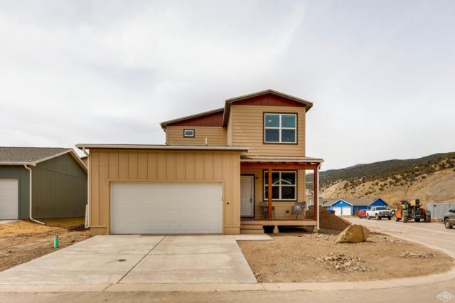 144 Bass Loop, Gypsum, CO 81637 (MLS #933453) :: Resort Real Estate Experts