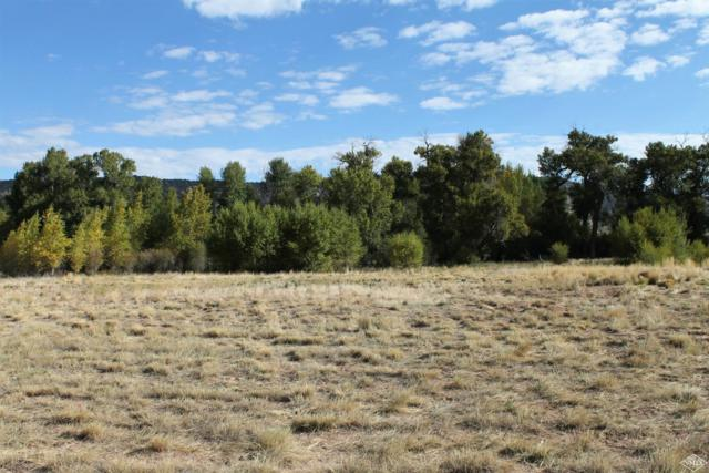 2297 Eagle Ranch Road, Eagle, CO 81631 (MLS #933457) :: Resort Real Estate Experts