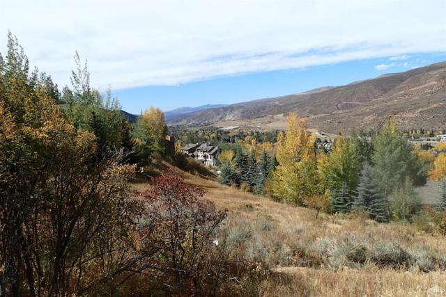 824 Eagle Dr Circle, Avon, CO 81620 (MLS #933508) :: Resort Real Estate Experts