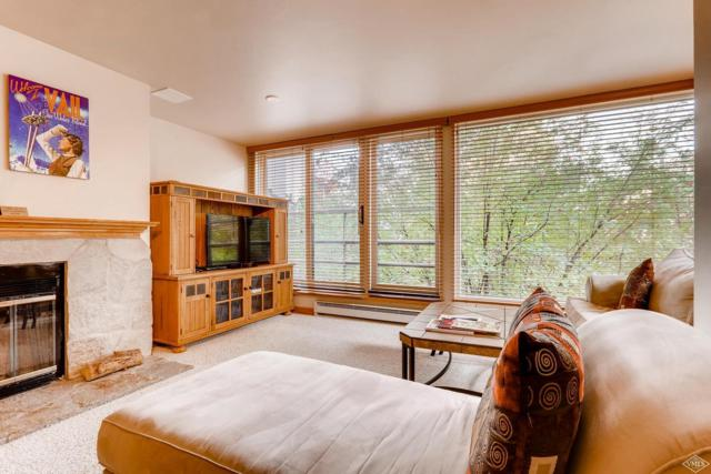 1100 N Frontage Road W #2306, Vail, CO 81657 (MLS #933511) :: Resort Real Estate Experts