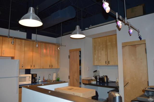 90 Benchmark Road, Avon, CO 81620 (MLS #933529) :: Resort Real Estate Experts