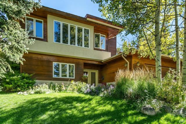 162 Creamery Trail, Edwards, CO 81632 (MLS #933542) :: Resort Real Estate Experts