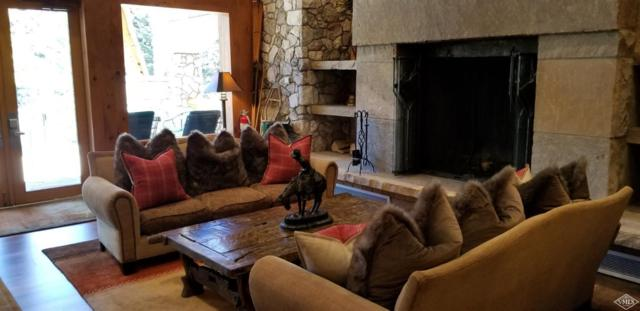 51 Offerson Road #312, Beaver Creek, CO 81620 (MLS #933595) :: Resort Real Estate Experts