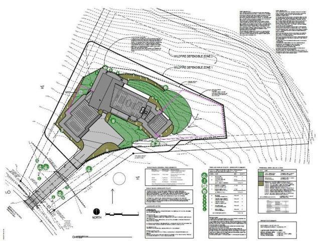 2260 E Haystacker Drive, Eagle, CO 81631 (MLS #933596) :: Resort Real Estate Experts