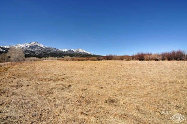 21 County Rd 155, Other, CO 81252 (MLS #933605) :: Resort Real Estate Experts