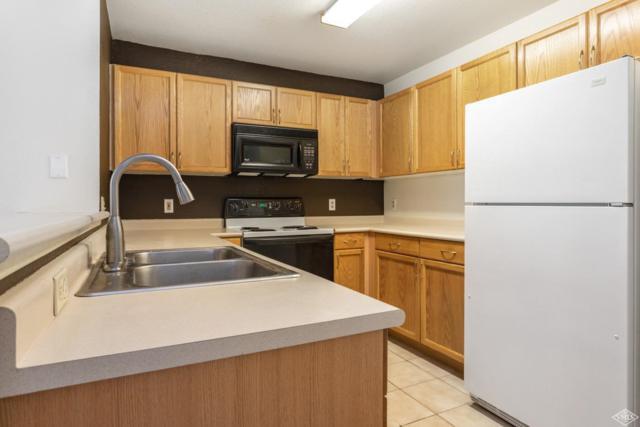 1603 Crazy Horse Circle #1603, Edwards, CO 81632 (MLS #933671) :: Resort Real Estate Experts