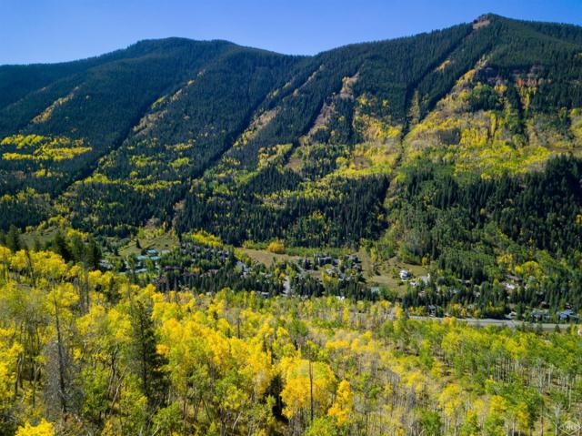4524 Meadow Drive #905, Vail, CO 81657 (MLS #933694) :: Resort Real Estate Experts
