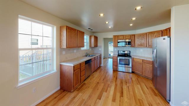 37 Apache Drive, Gypsum, CO 81637 (MLS #933706) :: Resort Real Estate Experts
