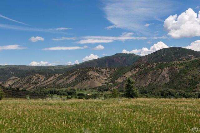 2170 Frost Creek Drive, Eagle, CO 81631 (MLS #933728) :: Resort Real Estate Experts