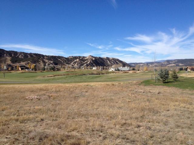 135 Seven Hermits Drive, Eagle, CO 81631 (MLS #933742) :: Resort Real Estate Experts