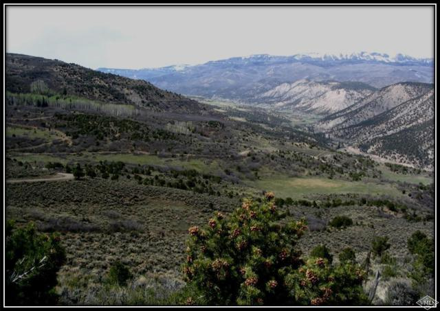5798 Sweetwater Road, Gypsum, CO 81637 (MLS #933765) :: Resort Real Estate Experts