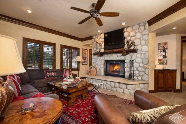120 Offerson Road #3160, Beaver Creek, CO 81620 (MLS #933793) :: Resort Real Estate Experts
