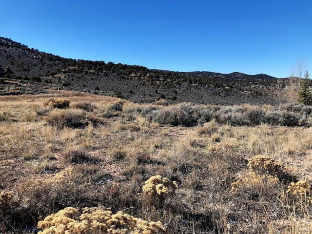 918 Fourth Of July Road, Eagle, CO 81631 (MLS #933827) :: Resort Real Estate Experts