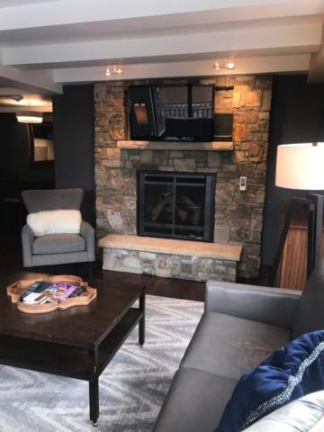 610 W Lionshead Circle #406, Vail, CO 81657 (MLS #933962) :: Resort Real Estate Experts