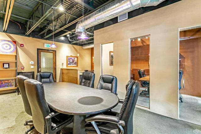 275 Main Street, Edwards, CO 81632 (MLS #933996) :: Resort Real Estate Experts