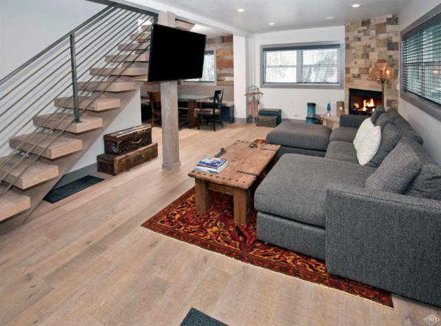 1767 Alpine Drive, Vail, CO 81657 (MLS #933997) :: Resort Real Estate Experts