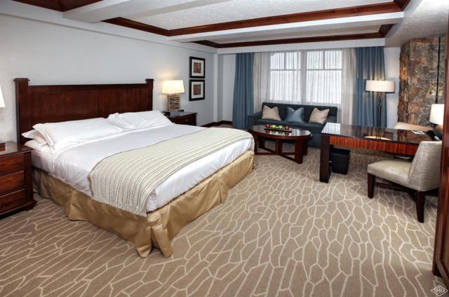 130 Daybreak Hs655, Beaver Creek, CO 81620 (MLS #934024) :: Resort Real Estate Experts
