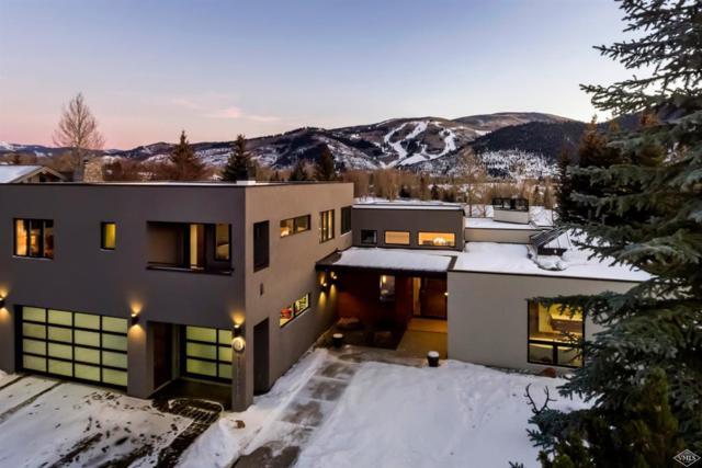 11 Buckboard Road, Edwards, CO 81632 (MLS #934060) :: Resort Real Estate Experts