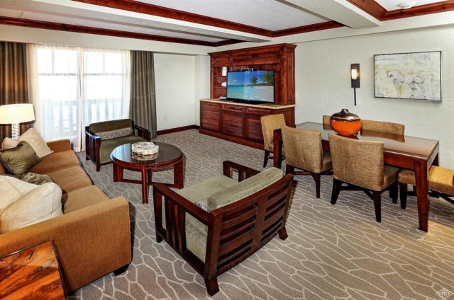 130 Daybreak Hs759, Beaver Creek, CO 81620 (MLS #934189) :: Resort Real Estate Experts