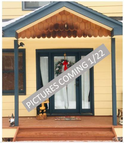 187 Eagle Street, Gypsum, CO 81637 (MLS #934266) :: Resort Real Estate Experts