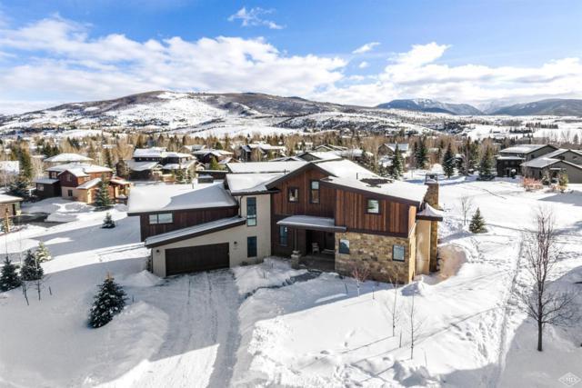 169 Heritage Park Place, Edwards, CO 81632 (MLS #934318) :: Resort Real Estate Experts
