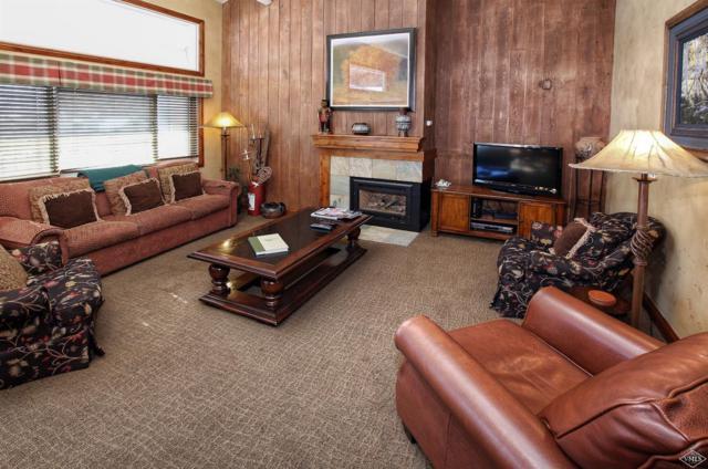 508 E Lionshead Circle #602, Vail, CO 81657 (MLS #934333) :: Resort Real Estate Experts