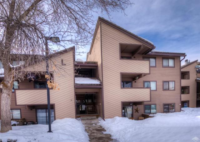 1061 W Beaver Creek Boulevard L104, Avon, CO 81620 (MLS #934426) :: Resort Real Estate Experts