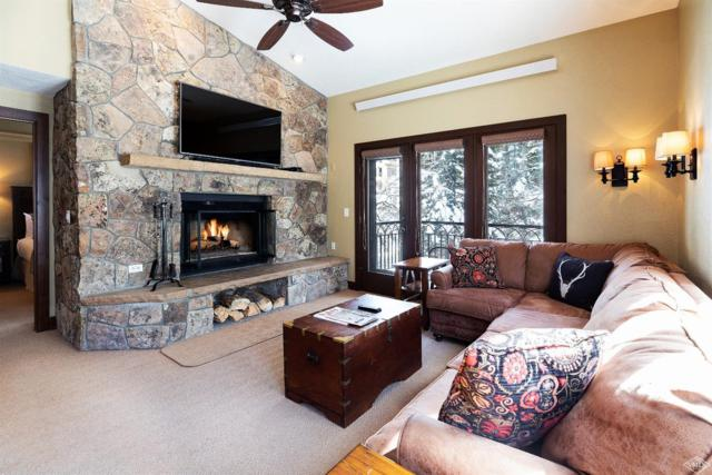 120 Offerson Road #3210, Beaver Creek, CO 81620 (MLS #934494) :: Resort Real Estate Experts