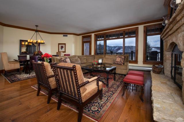 50 Peak View #309, Avon, CO 81620 (MLS #934501) :: Resort Real Estate Experts