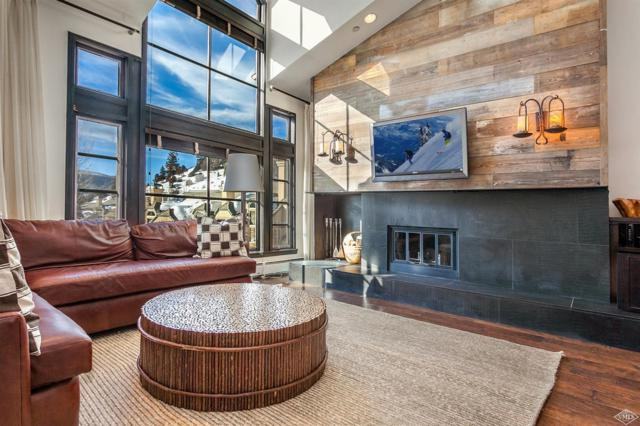 380 Offerson Road L3, Beaver Creek, CO 81620 (MLS #934507) :: Resort Real Estate Experts