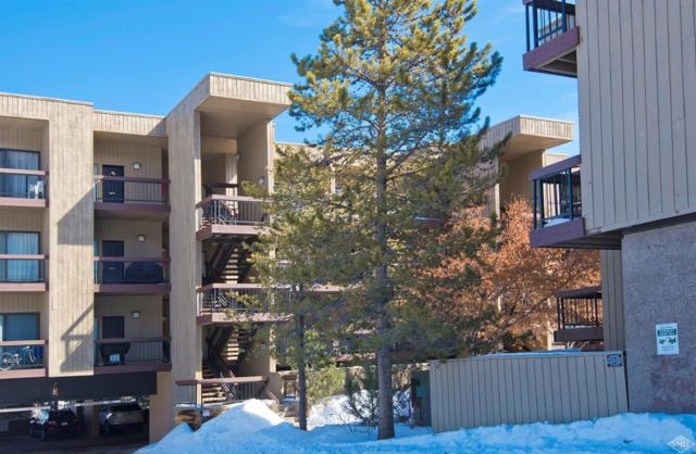 39377 Highway 6 E203, Avon, CO 81620 (MLS #934511) :: Resort Real Estate Experts