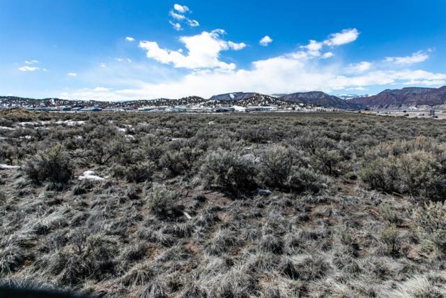 145 Spring Creek Road, Gypsum, CO 81637 (MLS #934534) :: Resort Real Estate Experts