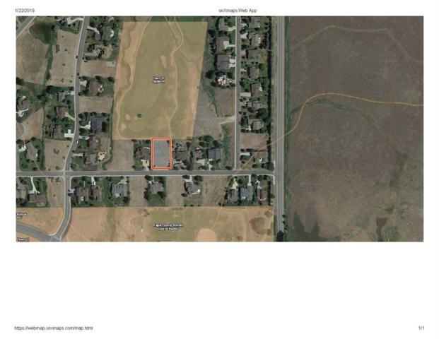 230 Timberwolf, Gypsum, CO 81637 (MLS #934619) :: Resort Real Estate Experts