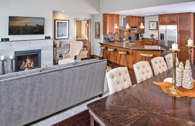 38390 Highway 6 #408, Avon, CO 81620 (MLS #934703) :: Resort Real Estate Experts
