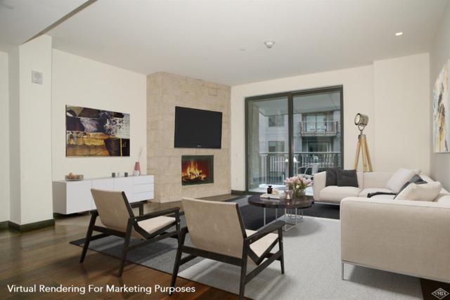 701 W Lionshead Circle E501, Vail, CO 81657 (MLS #934843) :: Resort Real Estate Experts