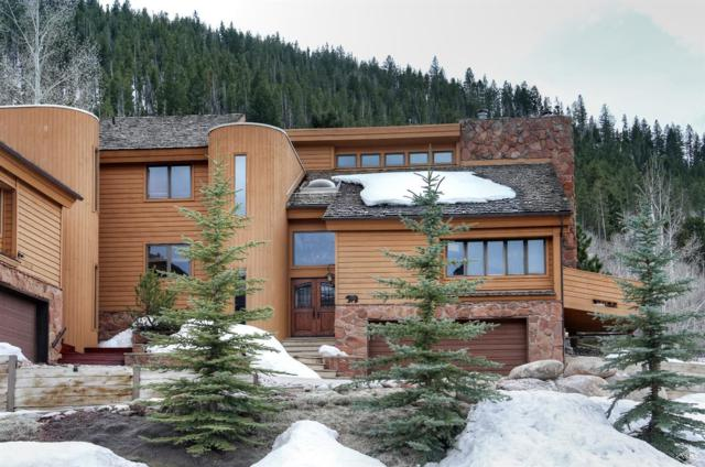 322 Daisy Lane A, Avon, CO 81620 (MLS #934875) :: Resort Real Estate Experts
